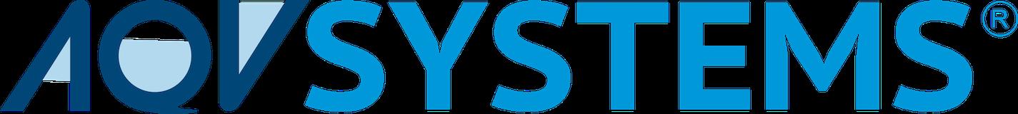 AQV Systems logo