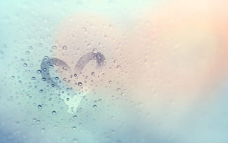 Liefde voor water met H2