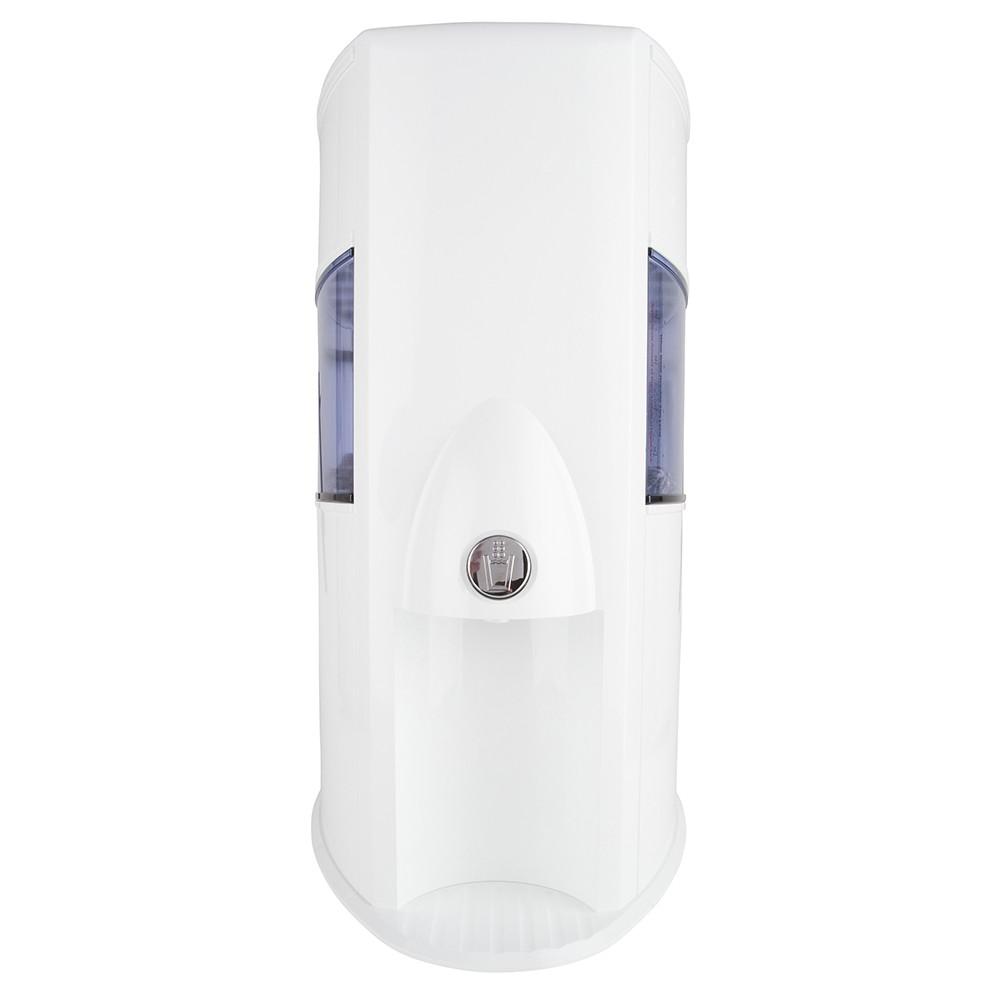 AQV 10 Waterfilter