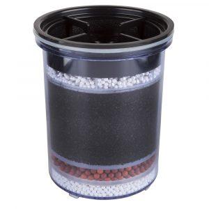 Waterfilter cartridge AQV 10