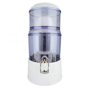 AQV 5 Waterfilter