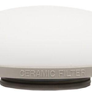 Afbeelding van het Neos keramische filter